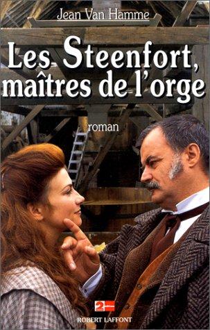 L MATRES GRATUITEMENT STEENFORT LES DE TÉLÉCHARGER ORGE