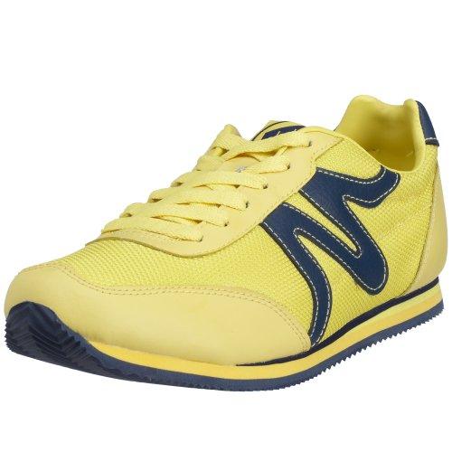 mitre-rush-mi-schuhe-yellow-navy-10-uk