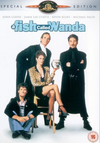 a-fish-called-wanda-special-edition-dvd-1988