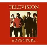Adventure (US Release)