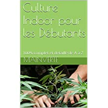 Culture cannabis livres for Livre culture cannabis interieur pdf