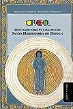 Creo... Meditando sobre fe e Iglesia con Santa Hildegarda de Bingen
