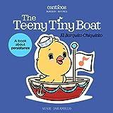 The Teeny Tiny Boat / El Barquito Chiquitito