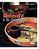 Telecharger Livres Un cafe a la campagne (PDF,EPUB,MOBI) gratuits en Francaise