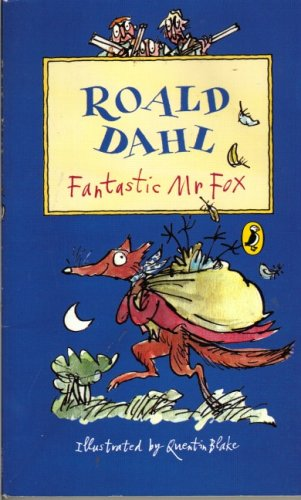 the-fantastic-mr-fox
