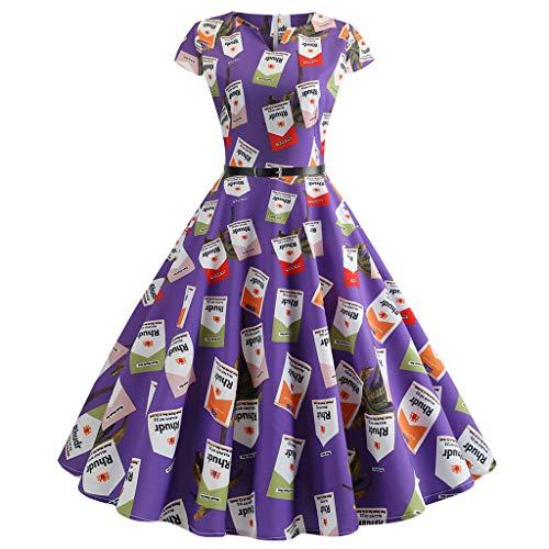 Abendkleid schwanger ebay