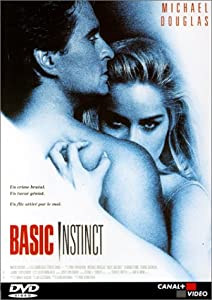 "Afficher ""Basic instinct"""