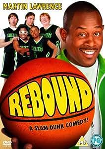 Rebound [DVD]