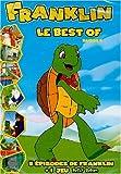 Franklin : Le Best of Saison 5