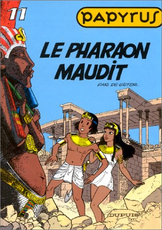 """<a href=""""/node/7055"""">Le pharaon maudit</a>"""