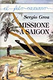 Image de Missione a Saigon (Il filo azzurro)