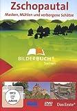 Zschopautal - Bilderbuch Sachsen [Alemania] [DVD]