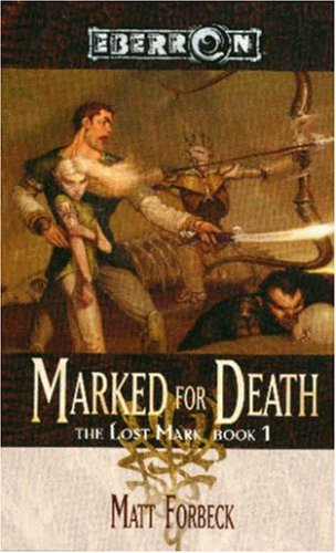 marked-for-death-the-last-mark