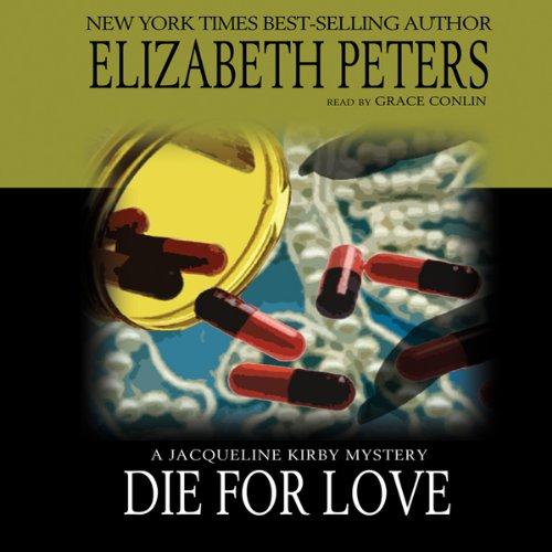 Die for Love  Audiolibri