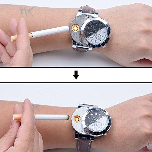 ckeyin-r-reloj-de-cuarzo-con-usb-electronico-recargable-a-prueba-de-viento-encendedor-sin-llama