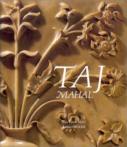 Taj Mahal par Nou