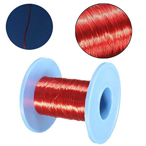 100m-02mm-qa-alambre-de-cobre-esmaltado-magnetica-bobina