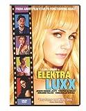 Elektra Luxx by Taryn Gugino