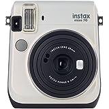 Instax Mini 70 Camera