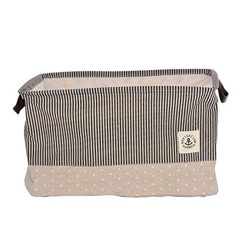 yingmo-18x13x11-pouces-pliant-coton-melange-tissu-blanchisserie-boite-de-rangement-panier-jouets