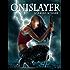 Onislayer