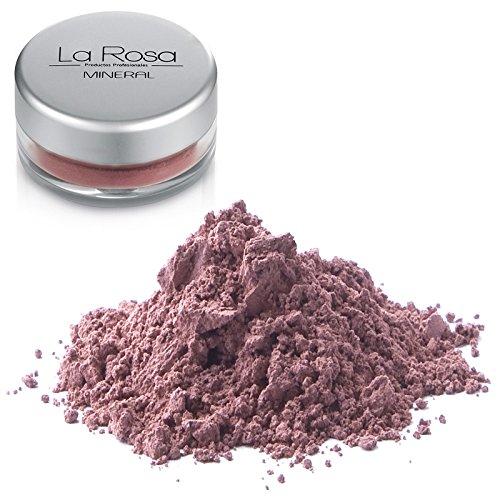 la-rosa-rubor-mineral-n-66-peach-colorete-mate-de-tono-frio-melocoton-con-reflejos-rosa-45-gr