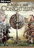 Produkt-Bild: American Conquest