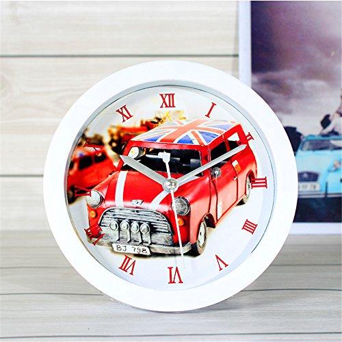 didadi-alarm-clock-euro-estilo-reminiscente-del-escarabajo-pequeno-automovil-alarma-asientos-creativ