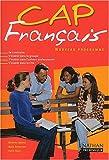Image de Français CAP