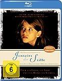Jenseits der Stille [Blu-ray]