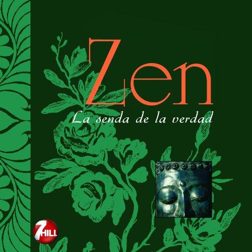 Zen - la senda de la verdad