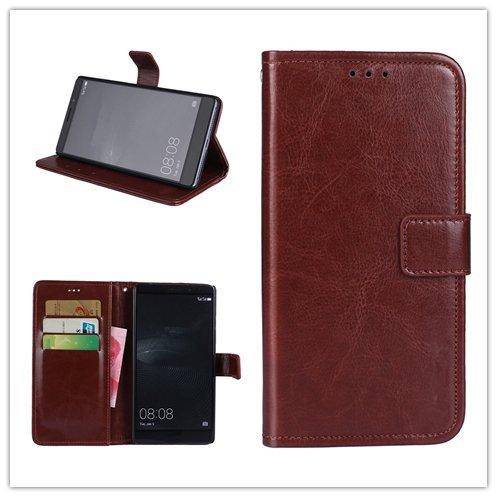 F&a® Flip Brieftasche Hülle für Lenovo Z5 Pro & Lenovo Z5 Pro GT(Muster 8)