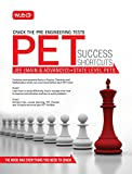 PET Success Shortcuts to crack JEE / engineering exams 2016