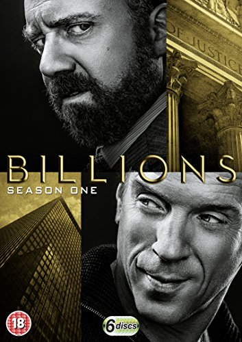 Billions-Season-1-DVD-2016