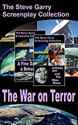 The War on Terror