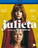 Julieta [Blu-ray]