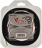 Vortex 24805 2.0 mm Strimmer Nylon Line