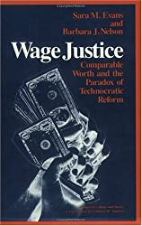 Wage Justice (Paper)