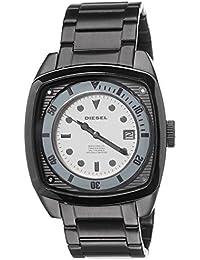 Diesel DZ1494 - Reloj de pulsera para hombre