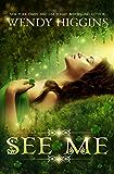 See Me (English Edition)