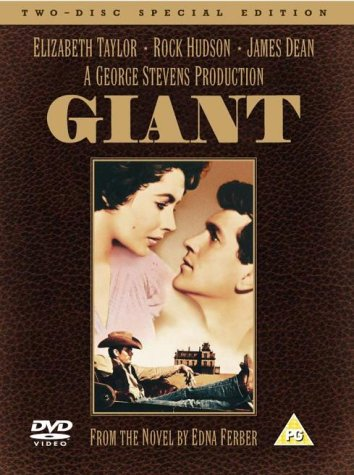 giant-special-edition-dvd-1956