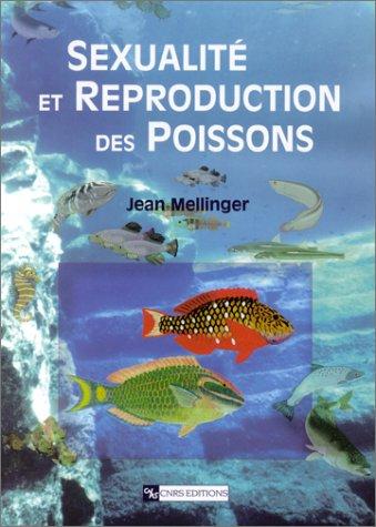 Sexualité et reproduction des poissons