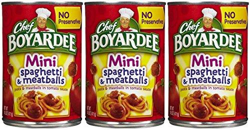 chef-boyardee-mini-bites-spaghetti-meatballs-15-oz-by-chef-boyardee