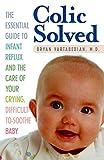 Random House Infant Livres - Best Reviews Guide