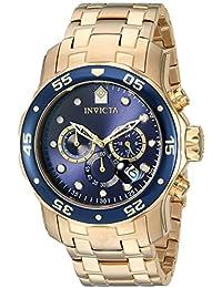 Reloj Invicta para Hombre 0073