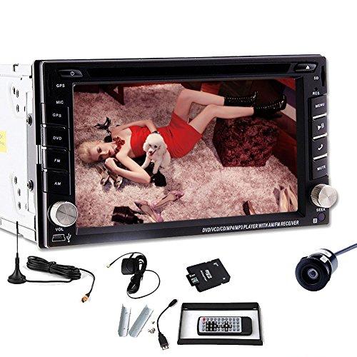 lcd-pupug-tv-digital-doble-auto-2-din-jefe-unidad-de-coche-universal-gps-dvd-radio-vehsculo-estssreo