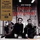 Simon & Garfunkel Cantautori folk
