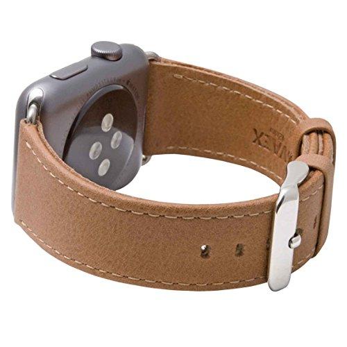 cinturino-per-apple-watch-serie-1-2-ricambio-del-cinturino-in-vera-pelle-retro-con-fibbia-in-metallo
