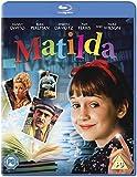Matilda [Blu-ray] [1996]