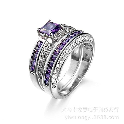 gybhw-ms-jewelry-rings-of-purple-8